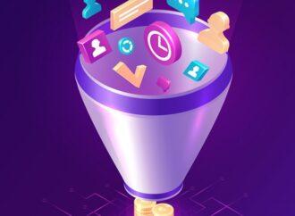 PrestaShop – elastyczny silnik dla samodzielnego sklepu internetowego