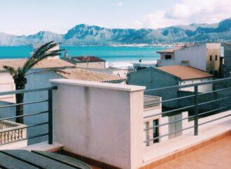 Balustrady stalowe balkonowe – czyszczenie, konserwacja