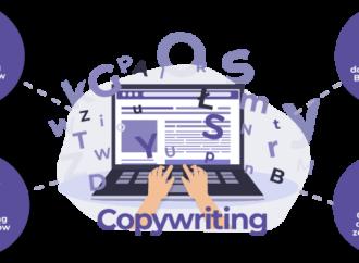 5 elementów SEO copywritingu, o których nie można zapomnieć