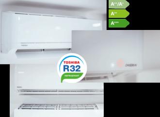 Klimatyzacja i rekuperacja – udany duet dla komfortu w domu