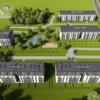 Nowoczesne osiedle mieszkaniowe – na co możemy liczyć?