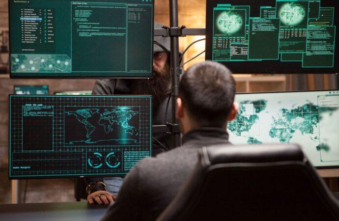 Jak sprawdzić, czy system informatyczny jest właściwie chroniony?